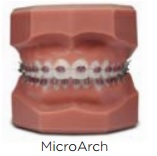 MicroArch