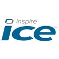 inspire-ice-logo