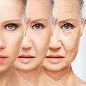 Неправильный прикус способствует старению