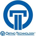 Брекеты Ortho Technology
