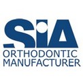 Брекеты Sia Orthodontic